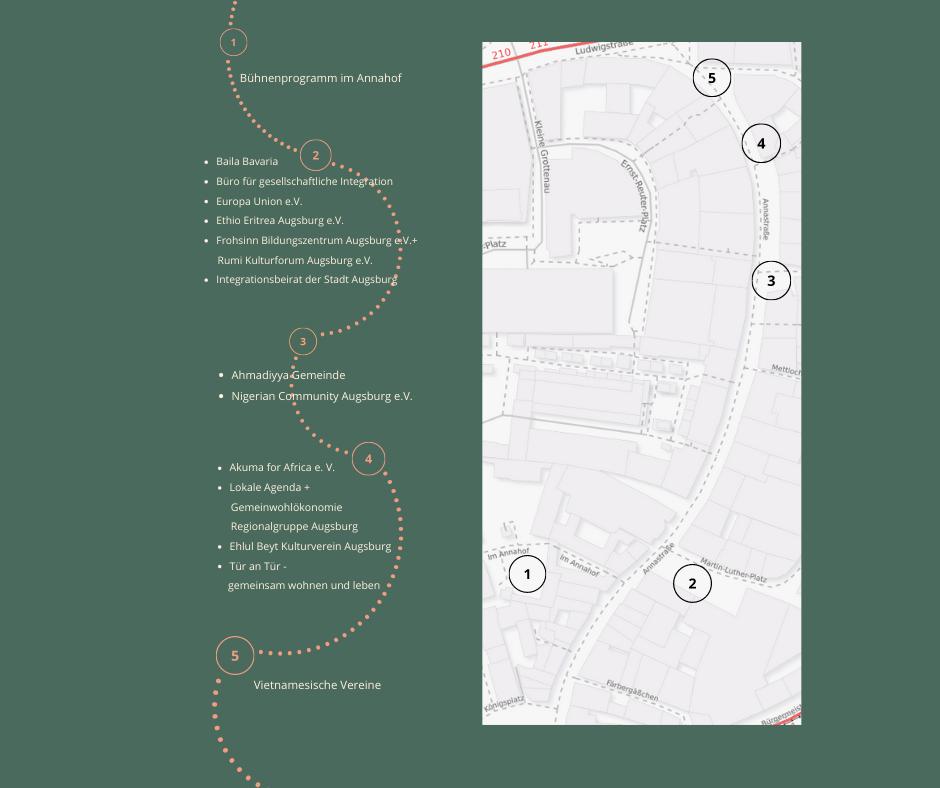 Herbstfest Integrationbeirat (Dokument im A4-Format) (Facebook-Beitrag)